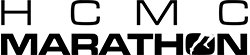 HCMC Marathon Logo