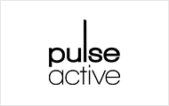 Logo Pulse Active